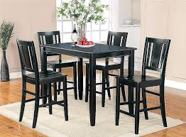 high top kitchen table and chairs high top kitchen tables high top kitchen table with stools new