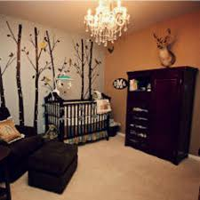 Camo Bedroom Decor by Baby Room Hunting Decor U2013 Babyroom Club