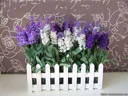 Decorative Flowers For Home by Artificial Decorative Flowers Decorative Flowers