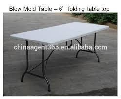 Plastic Folding Picnic Table Folding Picnic Table And Chairs Folding Picnic Table And Chairs