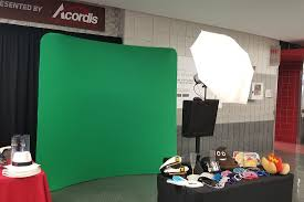 photo booth rental miami stay connected green screen miami photo booth miami fl