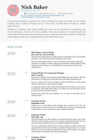 Startup Resume Template Author Resume Sample Author Resume Samples Sample Resume