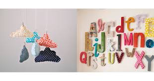 Diy Nursery Decor Diy Nursery Crafts Popsugar