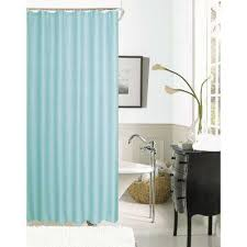 Polyester Shower Curtains Green Polyester Shower Curtains Shower Accessories The