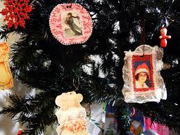 fashion vandals blog archive preppin u0027 for christmas u2013sweet