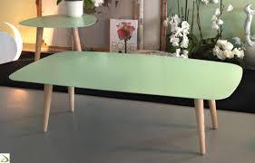 tavolino design da salotto nord arredo design online