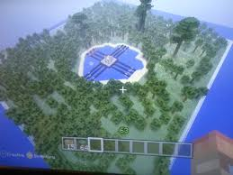 Hunger Games District Map Hunger Games Catching Fire Map Mcx360 Servers Mcx360