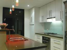 Kitchen Lighting Design Ideas - small modern kitchen designs kitchen lighting design ideas and