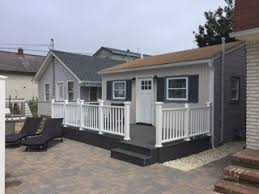 2 bedroom home seaside heights 5 bedroom home house apartment rental lazy