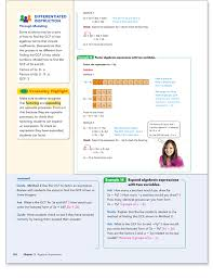 math in focus grades k u20138 singapore math curriculum