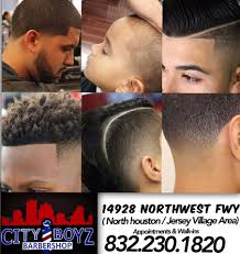 city boyz barber shop home facebook