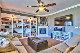 Help Decorate My Home Living Room Design Help U2013 Modern House