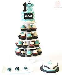 mustache birthday cake mustache bash cake cupcakes cake pops childrens cakes