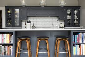 kitchen ideas ealing shaker kitchen company customer gallery ealing 9 kitchen