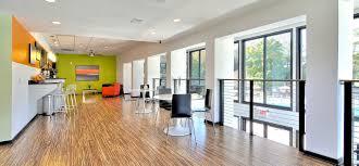 apartment apartments near virginia tech luxury home design