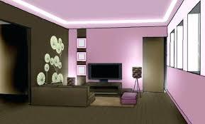 couleur tendance pour chambre ado fille couleur chambre ado pour ados seulement couleur tendance pour