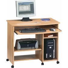 Pc Schreibtisch Buche Rabatt Preisvergleich De Arbeitszimmer U003e Schreibtische U003e Pc