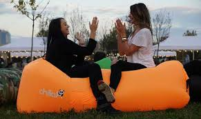 best inflatable air bag lounge chair in 2017 top 10 inflatable