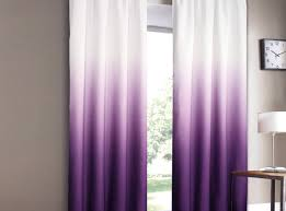 Purple Curtains Ikea Decor Curtains Prominent Purple Curtains Harry Corry Graceful Purple
