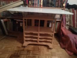 bon coin meuble de chambre le bon coin mobilier occasion lit de chambre adulte de