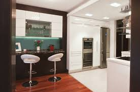 home kitchen bar design incredible home bar designs wet and dry sublipalawan style