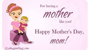 mother u0027s day fun funny wishes ecards greeting cards