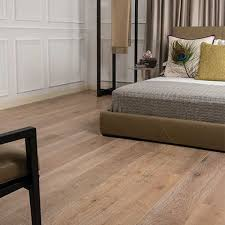 Prestige Laminate Flooring Prestige 21mm Oak Cannes Prestige 21mm Oak Engineered Floating