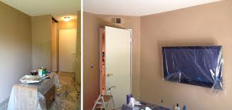 Bathroom Paint Colors Behr Bathroom Paint Color Behr