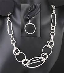 whispers jewelry simply whispers hypoallergenic and nickel free jewelry necklace