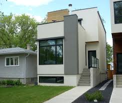 modern house plans free small contemporary home plans small contemporary small modern