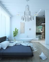 Decorate Small Bedroom High Ceilings Blue Bedrooms Wallpress 1080p Hd Desktop Provincial Romantic