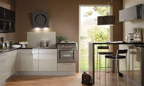 cuisine discount cuisine discount meuble de cuisine cbel cuisines