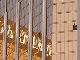 las vegas shooting at least 59 dead in rampage near mandalay bay