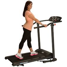 amazon com exerpeutic tf900 high capacity fitness walking