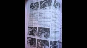 honda anf 125 innova service manual photo sv3icl fotis egio no 1
