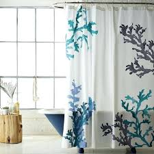 Cool Shower Curtains For Guys Neat Design Really Cool Shower Curtains For Guys Teawing Co