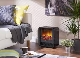 dimplex minicube electric fire heater appliances online