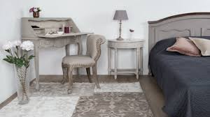 tappeti stile shabby tappeti per da letto eleganza e charme dalani e ora westwing