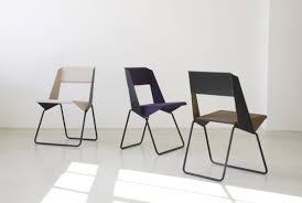 luc chair original great chair design home building furniture