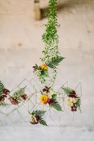 best 25 hanging flower arrangements ideas on pinterest diy