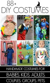 Halloween Costume Patterns Babies 222 Kids Costumes Images Costume Halloween