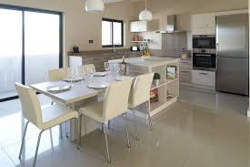 la cuisine d ugo poseur de cuisine independant élégant la cuisine d ugo best guido