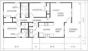 custom floor plans cheap gallery of custom house floor plans