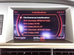 audi 2g mmi update 2008 4 2l a6 c6 4f mmi 2g hi firmware upgrade audiworld forums