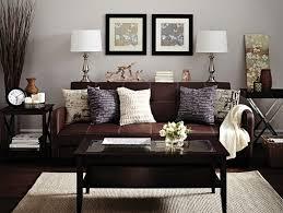 stylish and beautiful living decorating ideas cheap decor room