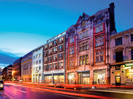 hotel md hotel hauser munich trivago com au ibis styles liverpool dale st stylish hotel in liverpool