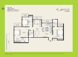 house plans 1500 square 1500 square foot house plans new plan sq ft india fresh