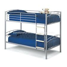 White Futon Bunk Bed Bunk Beds White Futon Bunk Bed Beds Wooden Uk White Futon Bunk