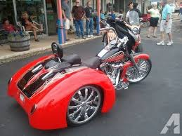 best 25 harley trikes for sale ideas on pinterest harley bobber