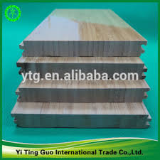 cheap eco forest waterproof bamboo flooring 25 years quality buy